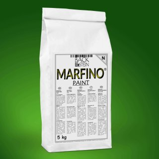 MARFINO ® PAINT Marmor-Zement-Farbe